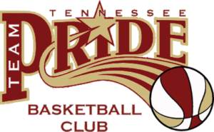 TennesseeTeamPride
